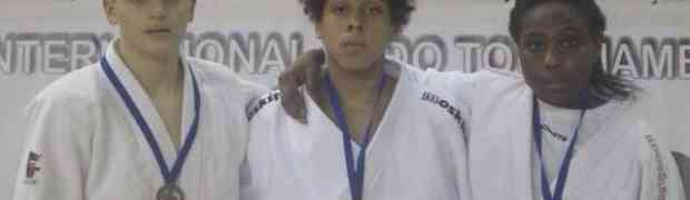 24° Internacional Judo Kup Samobor 28 febbraio