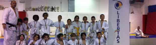 Campionato Provinciale Libertas Pordenone