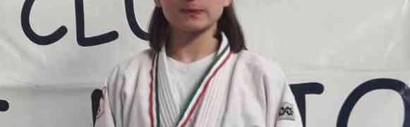 Tre medaglie per Villanova al Trofeo Shimai 2019