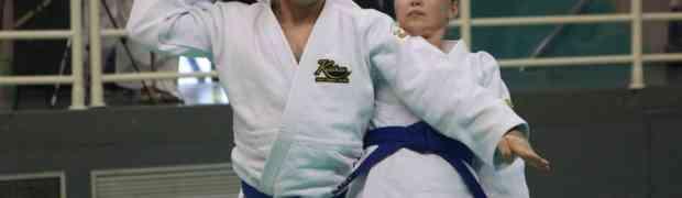 37° Trofeo Villanova – EJU Kata Tournament. Il judo come non si era mai visto