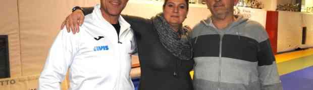 Nasce il corso di autodifesa per infermieri a cura della Polisportiva Villanova
