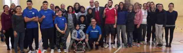 Scuola: Il seminario Libertas a supporto degli insegnanti