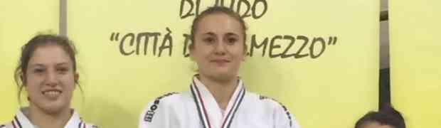 Un oro e tre bronzi per la Polisportiva Villanova a Tolmezzo