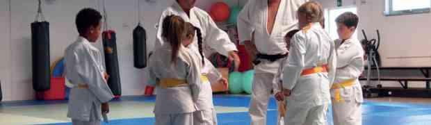 """Esce il libro """"Il gioco è una cosa seria"""". Passione ed esperienza a servizio del judo"""
