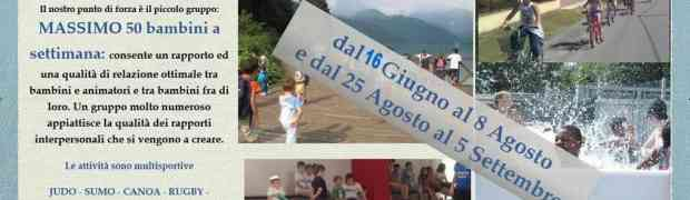 Punto Sport 2014