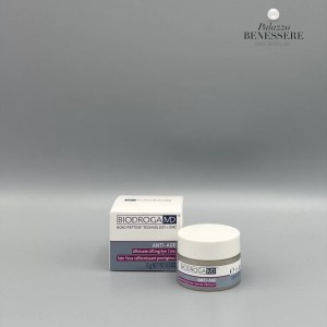 Anti-age Ultimate Lifting Eye Cream Biodroga MD