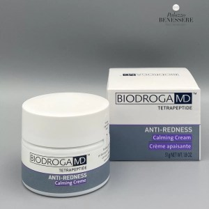 Anti-redness Calming Cream Biodroga MD