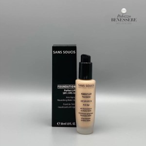 Foundation Perfect Lift Sans Soucis