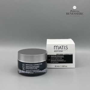 Réponse Corrective Hyaluronic Performance Matis