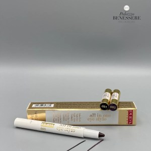 All In One Eye Stylo PUPA Gold