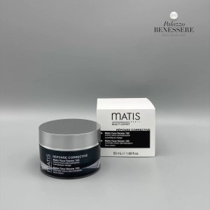 Matis Face Renew 100