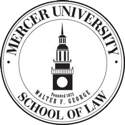 mercer-university-law-school-graduate-louis-palazzo-vegas