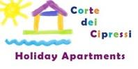 Corte dei Cipressi Appartamenti