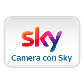 SKY HD satellite service
