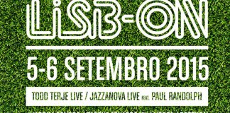 LISB-ON: um festival de emoções