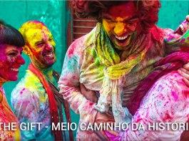 The Gift - Meio Caminho da História.jpg