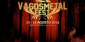 Vagos Metal Fest