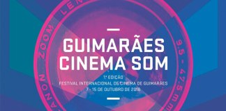 Guimarães Cinema Som