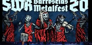 SWR Barroselas Metalfest