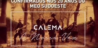 Calema