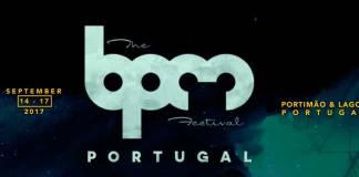 The BPM