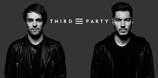 Melhores do Ano - Third Party