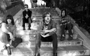 Matt Hollywood e The Poppers @ Musicbox | Lisboa | Lisboa | Portugal
