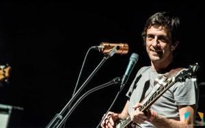 Manel Cruz @ Teatro Tivoli BBVA