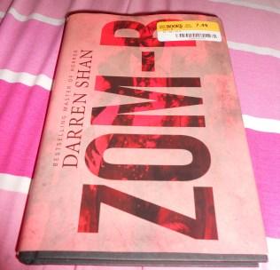 DSCN0721