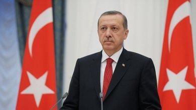 Photo of سلطات رئاسية جديدة يتولاها إردوغان بعد تشكيل الحكومة