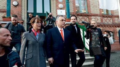 Photo of انسحاب المجر من اتفاقية الهجرة الأممية قبل الموافقة عليها