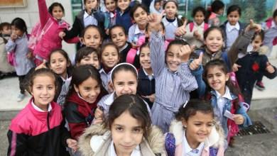 Photo of توضيح مختصر لما ورد في قرار وزارة التربية والتعليم بخصوص إنهاء العام الدراسي