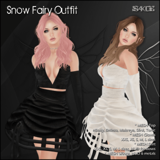 sakide-snow-fairy-outfit-for-winter-solstice