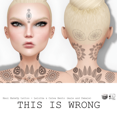 this-is-wrong-maui-makeup-tattoo-male-and-female