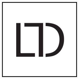 LTD- Logo Bigger 512 x 512