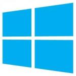 Actualizar a Windows 8 con el Asistente de actualización