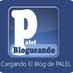 Aplicación (App) del blog y del canal de vídeo tutoriales para Windows 8