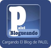Aplicación para Windows 8 del Blog y del Canal de Vídeos