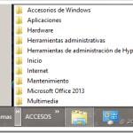 Windows 8 | ¿Hace falta el Botón del Menú Inicio?