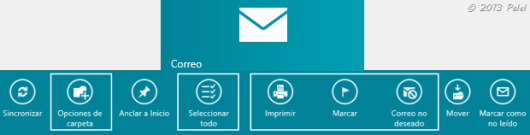 Aplicaciones Windows 8 - 4