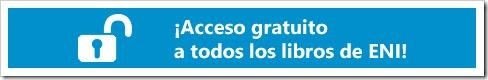 banner_livres-gratuits_ES_468x60