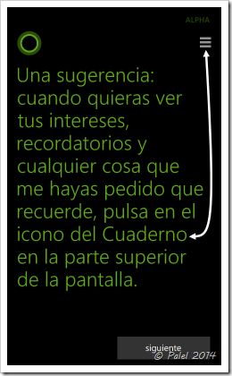 cortana-6 - Palel.es