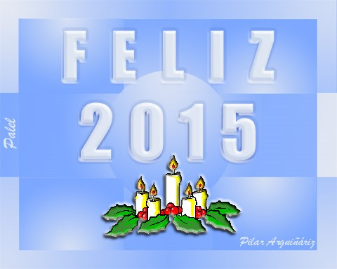 feliz_2015_muro