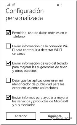 restauracion-11 - Palel.es