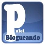 Listado de artículos publicados en el 2015