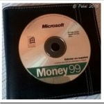 Instalar Microsoft Money 99 en Windows 10