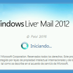 Windows Live Mail dejará de conectarse a Outlook.com