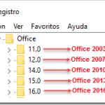 [Vídeo] Outlook: Cambiar la ubicación de los archivos de datos OST