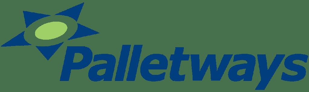 Palemanía. Transporte urgente de mercancía paletizada