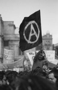 anarquismo-193x300